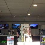 Wanaka i-SITE Visitor Information Centre Foto