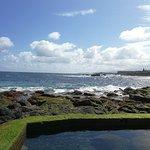 Foto di Capelas Natural Pools