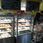 Photo of Le Cafe Telephonique