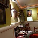 Photo of Corso Pizzeria