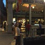 Photo de Hard Rock Cafe Venice