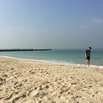 صورة فوتوغرافية لـ Kite Beach