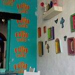 Photo of Entre Cuates Bogota