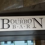 The Bourbon Bar Prague