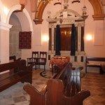 Photo of Synagogue