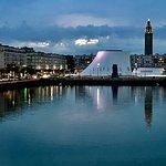 Photo of Place General de Gaulle
