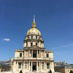 Photo of Eglise du Dome
