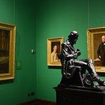 Foto de Scottish National Portrait Gallery