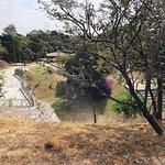 Photo of Varvito Park