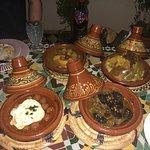 Riad Ouliya照片