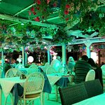 Photo of Mythos Taverna