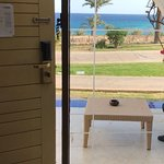 Le Meridien Dahab Resort Photo