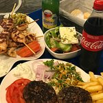 Photo of Sakis Grill House
