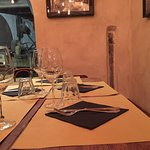 Foto de Enoteca Mulino a Vino