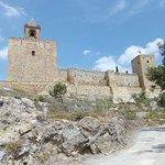 Photo of Alcazaba de Antequera