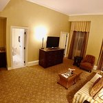 The Roosevelt New Orleans, A Waldorf Astoria Hotel Φωτογραφία