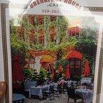 صورة فوتوغرافية لـ The Breakfast House