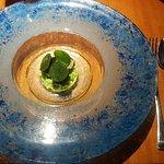 Foto de URKO cocina local