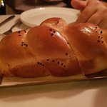 תמונה של Satya Restaurant