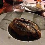 Foto de Restaurant Martinac