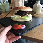 Photo of Cito Restaurant Burger Grill Bar