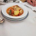 Restaurante Gaucha Foto