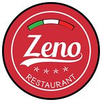 Photo of Zeno Italian Restaurant