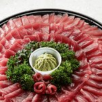 Platters for any occasion. Be sure to give us 24 hour notice to ensure quality.