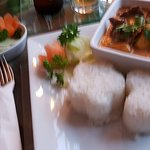 Foto di Tookta's Thai Food