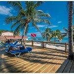 SunBreeze Hotel Beach Area