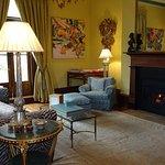 Islington Hotel-billede