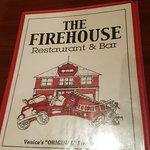 Foto de Firehouse
