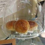 Photo of Desio Galeto & Pastry