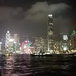 Foto de Victoria Harbour
