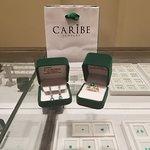Foto de Caribe Jewelry and Emerald Museum