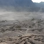 ภาพถ่ายของ Bromo Tengger Semeru National Park