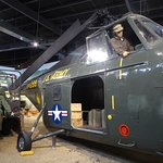 Photo de U.S. Army Transportation Museum