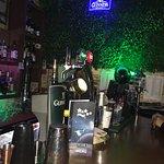 Stars Bar & Bistroの写真