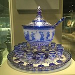 Photo de The Corning Museum of Glass