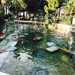 Photo of Cleopatra Pools