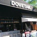 Foto de Dovetail