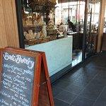 Photo of Bali Bakery Seminyak Square