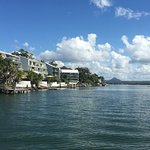 Photo of Noosa River & Canal Cruises
