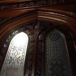 Bild från Larnach Castle & Gardens