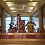 Фотография Fenimore Art Museum