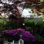 Foto Hendel's Restaurant