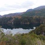 Parque Nacional Nahuel Huapi Foto