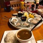 Photo de Crawfish Town USA