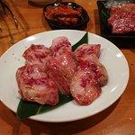 Shonai Hormone Tsuruoka照片