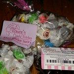 Foto de Bruce's Candy Kitchen